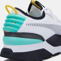 PUMA Men's RS-0 Tracks Shoe, 1740117
