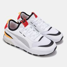 حذاء آر إس-0 تروفي من بوما للرجال, 1740449