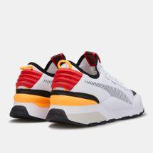 حذاء آر إس-0 تروفي من بوما للرجال, 1740450