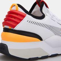 حذاء آر إس-0 تروفي من بوما للرجال, 1740453