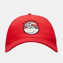 قبعة (كاب) منتخب مصر من بوما للرجال