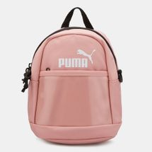 Puma Shoes, Clothing, Running for Men & Women Online