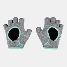 PUMA Women's AT Gym Gloves