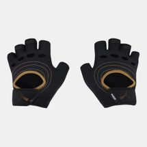 PUMA Men's AT Shift Gym Gloves