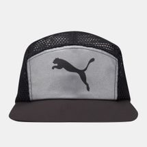 PUMA Men's Foldable Trail Cap
