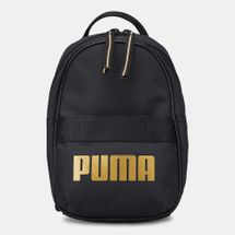 PUMA Women's Core Base Minime Backpack