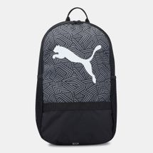 PUMA Men's Beta Backpack