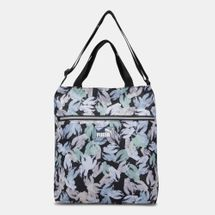 PUMA Women's Core Seasonal Shopper Bag