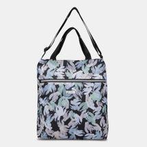 حقيبة تسوق كور سيزونال من بوما للنساء