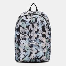 PUMA Women's Core Seasonal Backpack