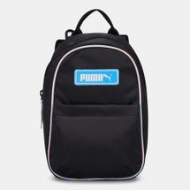 PUMA Women's Prime Time Minime Backpack