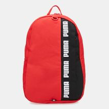 PUMA Men's Phase II Backpack