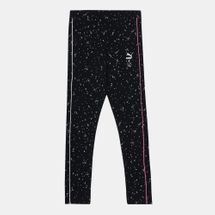 PUMA Kids' X SEGA Leggings (Older Kids)