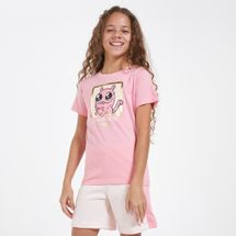 PUMA Kids' Monster T-Shirt