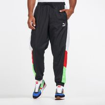 PUMA Men's Tailored For Sport OG Track Pants