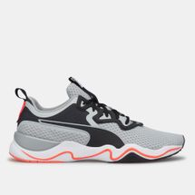 Puma Men's Zone XT Shoe