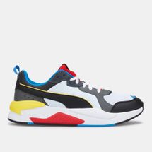Puma Men's X-Ray Shoe