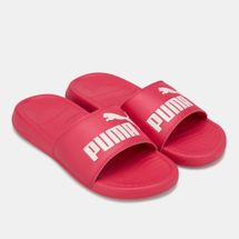 PUMA Men's Popcat 20 Slides