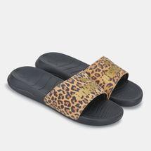 PUMA Women's Popcat 20 Slides