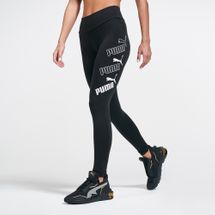 PUMA Women's Amplified Leggings