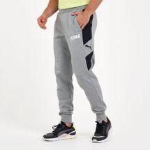 PUMA Men's Modern Sports Sweatpants