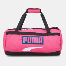 حقيبة بلس دافل من بوما