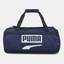 PUMA Plus Duffel Bag