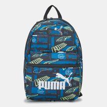 حقيبة الظهر فيز الصغيرة من بوما للاطفال الكبار