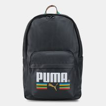 PUMA Unity Collection Originals TFS Backpack