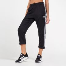 adidas Originals Women's Primeblue Relaxed Boyfriend Pants