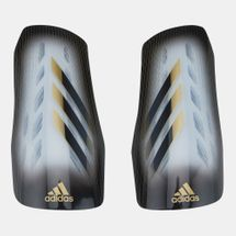 adidas X 20 League Shin Guards