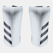 adidas Predator 20 Training Shin Guards
