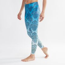 Niyama Chandelier Leggings