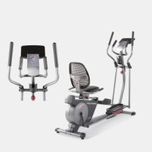 ProForm Hybrid XT Trainer