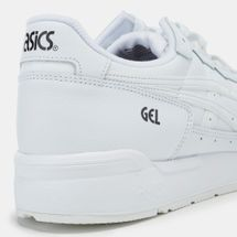 Asics Tiger GEL-LYTE Shoe, 1218641