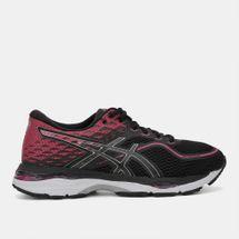حذاء جيل-كومولوس 19 من اسيكس