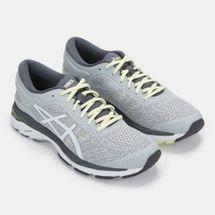 Asics GEL-Kayano 24 Running Shoe, 1000513