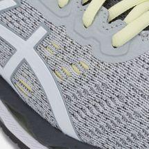 Asics GEL-Kayano 24 Running Shoe, 1000516