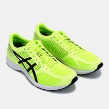 Asics Tartherzeal 6 Shoe, 1160988