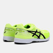 Asics Tartherzeal 6 Shoe, 1160989