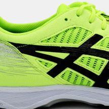 Asics Tartherzeal 6 Shoe, 1160991