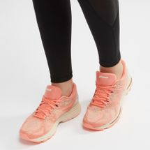 حذاء الجري جِل نيمبس 20 ساكورا من اسيكس