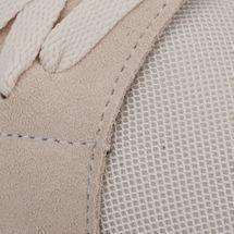 Asics Tiger GEL-Lyte V Sanze Knit Shoe, 1005281