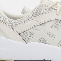 Asics Tiger Gel-Lyte Komachi Shoe, 1167218