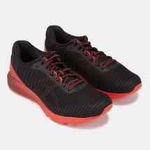 Asics DynaFlyte 3 Shoe, 1274514