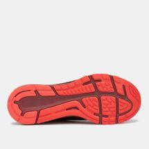 Asics DynaFlyte 3 Shoe, 1274516