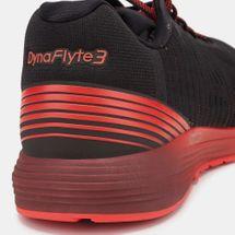 Asics DynaFlyte 3 Shoe, 1274517