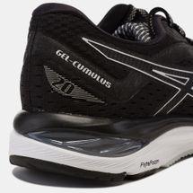 Asics GEL-Cumulus 20 Shoe, 1228836