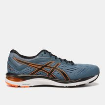 Asics GEL-Cumulus 20 Shoe Blue