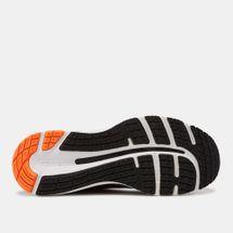 Asics GEL-Cumulus 20 Shoe, 1228840